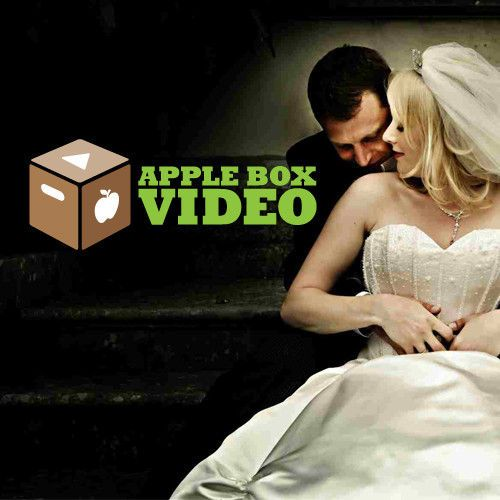 Apple Box Video Productions