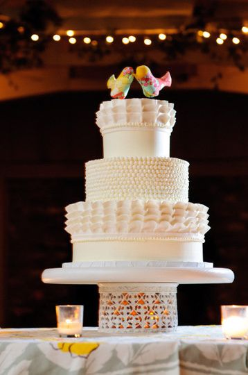 Cakes By Kasarda Reviews Amp Ratings Wedding Cake South Carolina