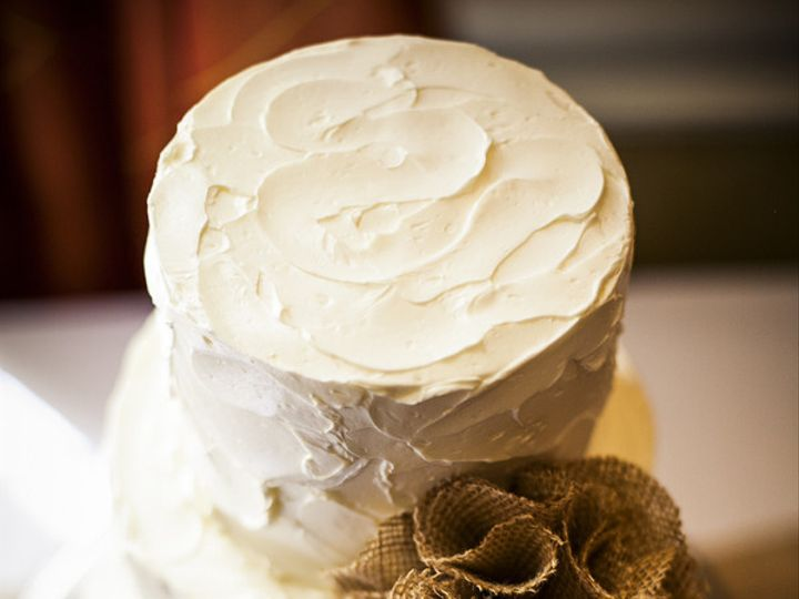 Tmx 1392597582037 120526 Cbk 01 North Charleston, South Carolina wedding cake