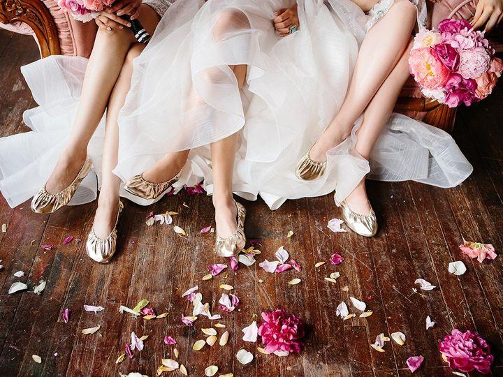 Tmx 1437408742208 Rescueflatsweb 144 New York, NY wedding favor