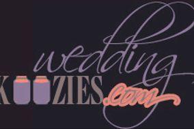 WeddingKoozies.com