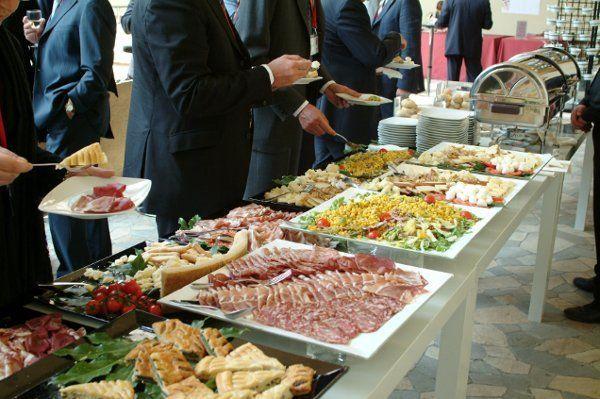Amazing The Grill Gourmet Catering Woodbridge Va Weddingwire Best Image Libraries Barepthycampuscom