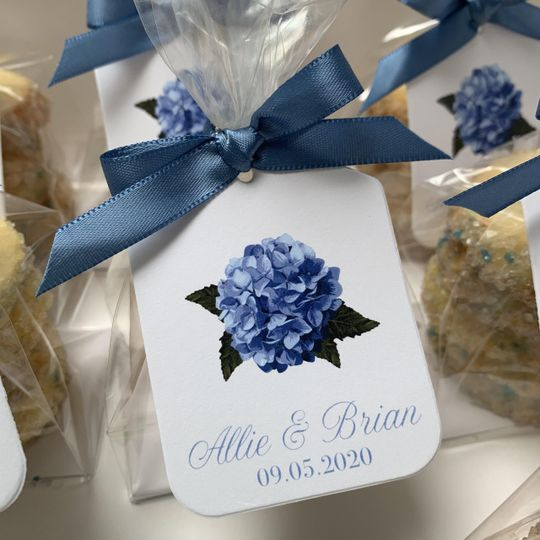 elegant wedding favors 51 969322 159984013242222