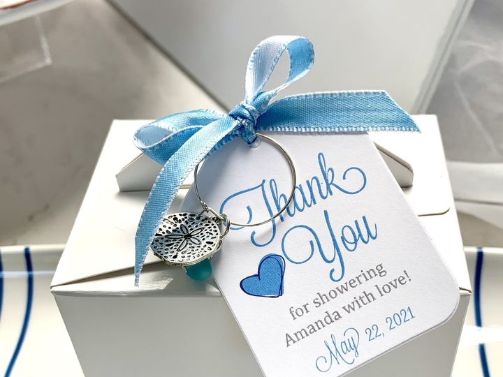 Tmx Beach Theme Bridal Shower Favors 51 969322 162205750936807 Long Beach, New York wedding favor