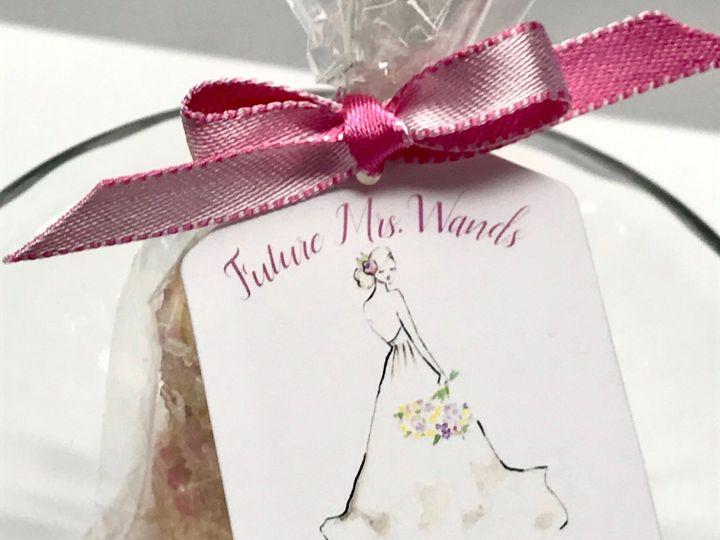 Tmx Emilys Shower 51 969322 1566249450 Long Beach, New York wedding favor