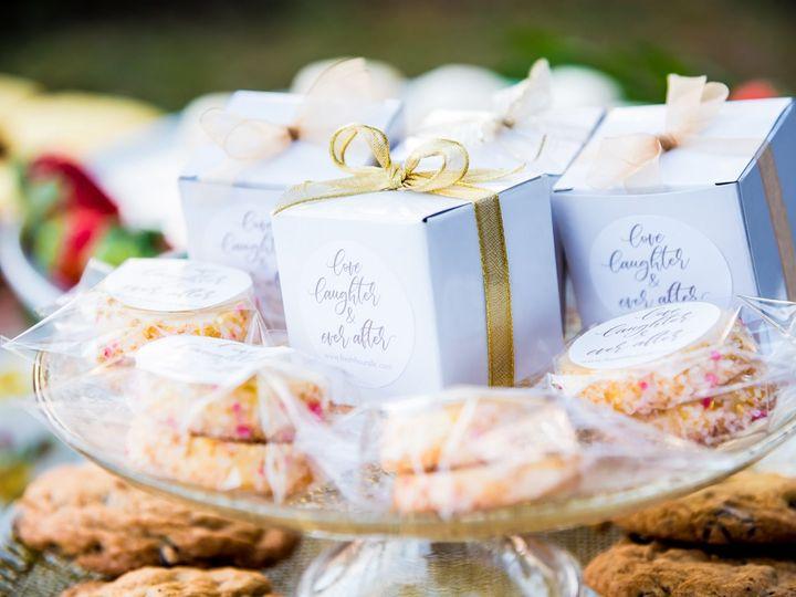 Tmx Little Boxes 51 969322 159657252381215 Long Beach, New York wedding favor