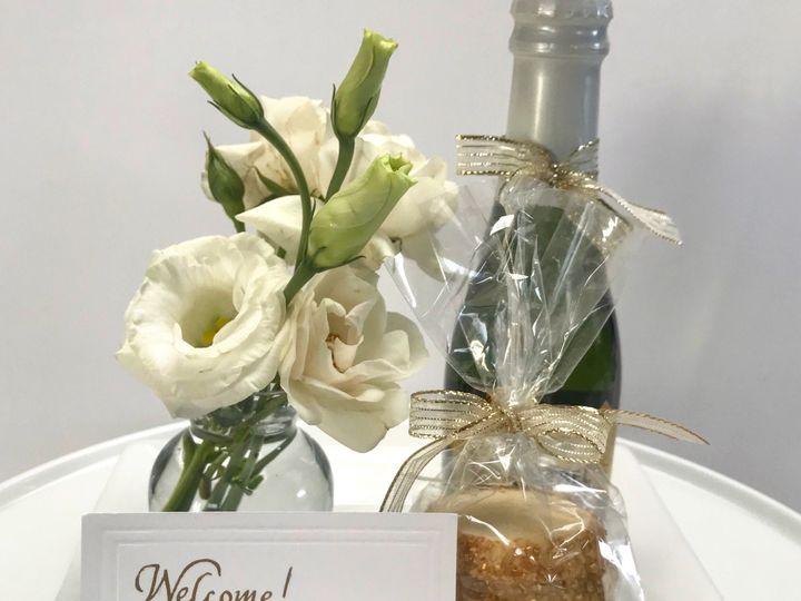 Tmx Welcome 51 969322 Long Beach, New York wedding favor