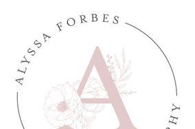 Alyssa Forbes Photography