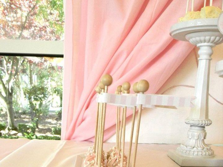 Tmx 1361064287805 CakePopswithFlags Fairfield wedding cake