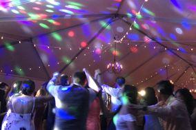 I.M.Entertainment DJ & Wedding Services