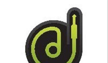 I.M.Entertainment DJ Service 1