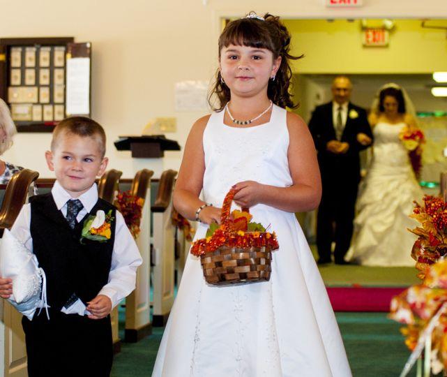 broe wedding 3