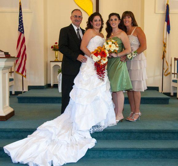 broe wedding 5