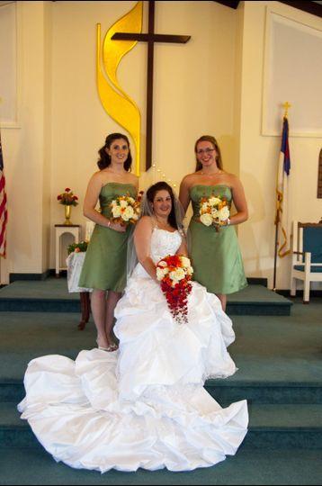 broe wedding 6