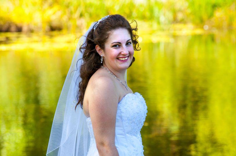 broe wedding 8
