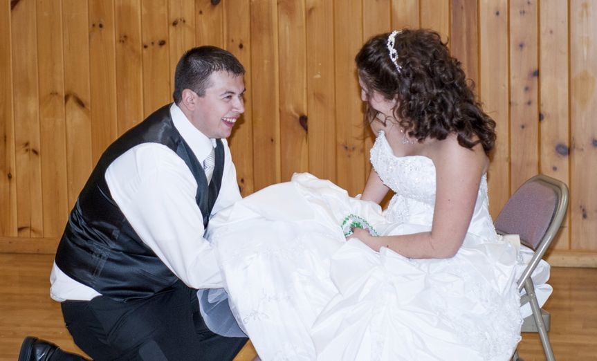broe wedding 10