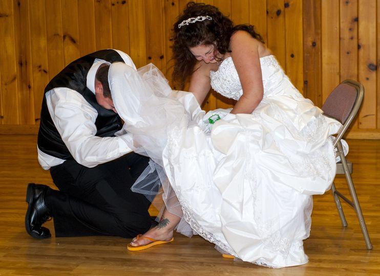broe wedding 11