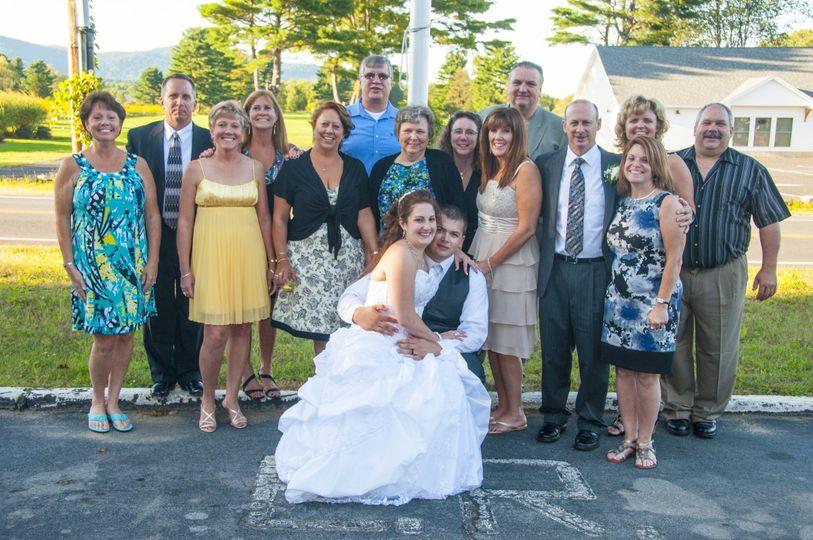 broe wedding 12