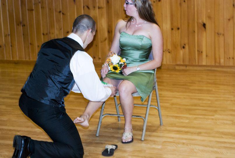 broe wedding 17