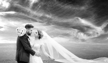 Furla Photography & Video 1