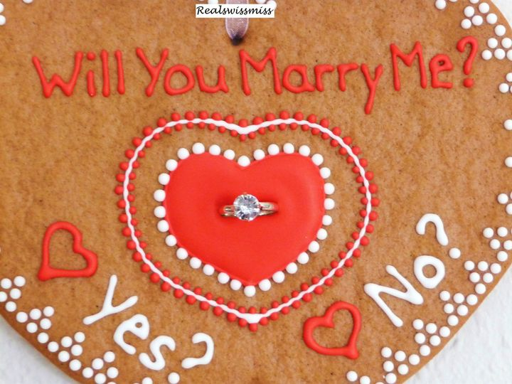 will you marry me proposal cookie realswissmiss jp