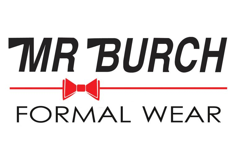 mbfw logo
