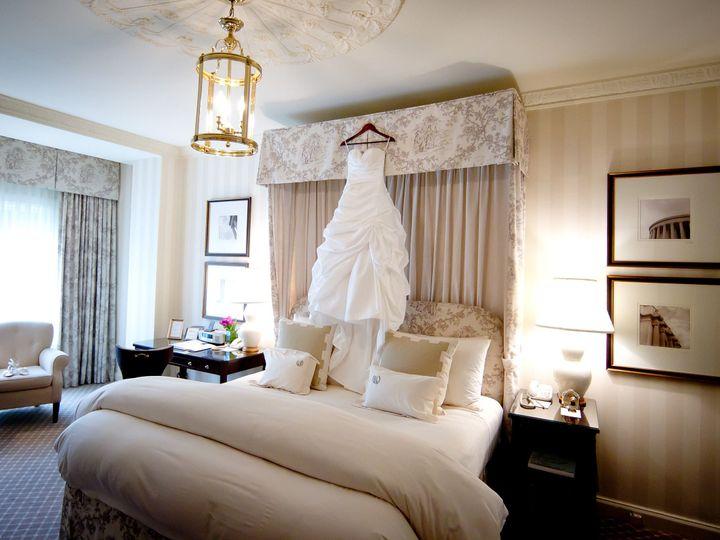 Tmx 1528107809 66b14fe09d826993 1393965302287 Bridal Suit Washington, DC wedding venue