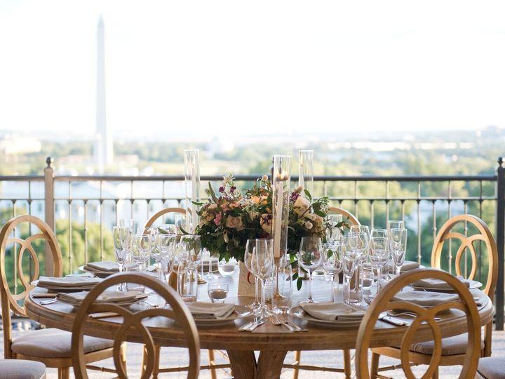 Tmx 5c377c3b5e134 51 62422 157617109611944 Washington, DC wedding venue