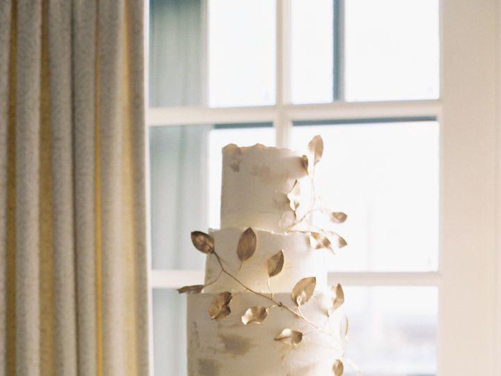 Tmx Hay Adams Wedding Cake 51 62422 157600359464653 Washington, DC wedding venue