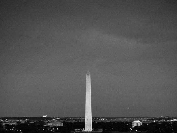 Tmx Wwire Black And White House At Night 51 62422 Washington, DC wedding venue