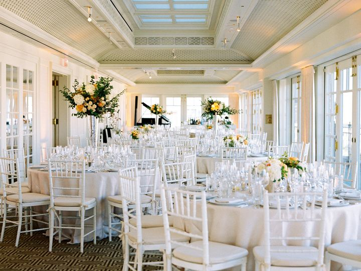 Tmx Wwire Table With Piano In Back 51 62422 Washington, DC wedding venue