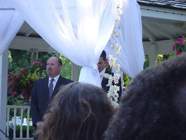 Tmx 1312486241527 019 San Francisco, California wedding officiant