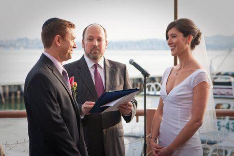 Tmx 1312488273399 RJWPicasa131 San Francisco, California wedding officiant