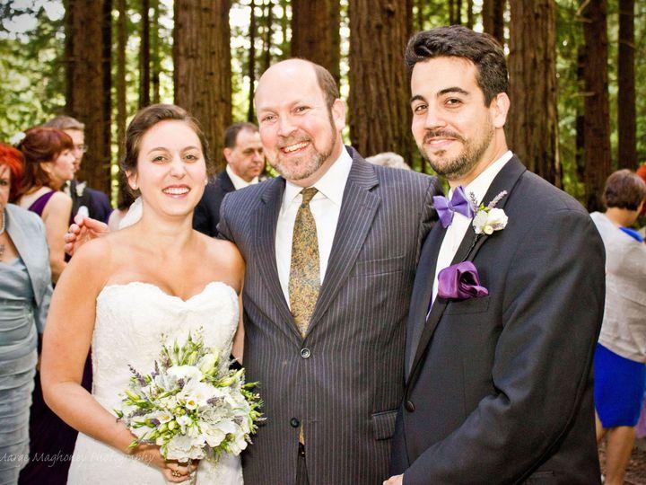 Tmx 1469647078218 Jessica  Luis San Francisco, California wedding officiant