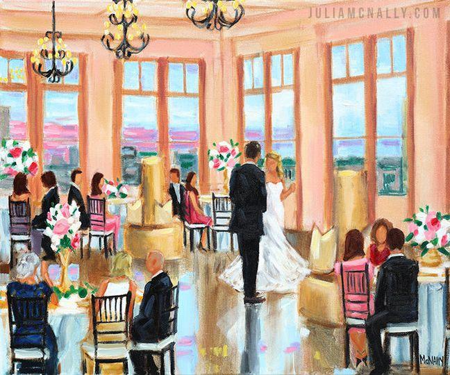 5fd6629992eb54e0 1501778488613 ehjulia mcnally fine art and live event painting