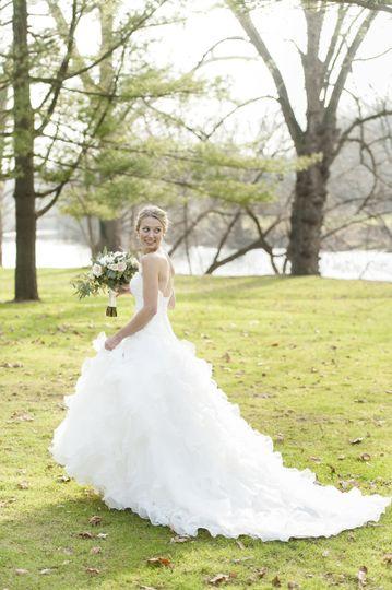 Lancaster Wedding Photography 038 800x800 1430311199017 Jpeg 0016