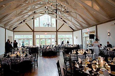 Tmx 1239219884562 RiverdaleManor3 Lancaster, PA wedding venue
