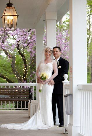 Tmx 1314842255066 10BM0494 Lancaster, PA wedding venue