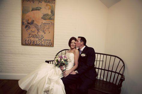 Tmx 1314842258441 KlosePhoto01 Lancaster, PA wedding venue