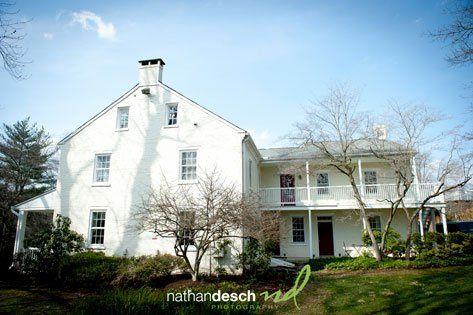 Tmx 1314842259316 NathanDesch04 Lancaster, PA wedding venue