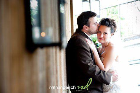 Tmx 1314842259894 NathanDesch11 Lancaster, PA wedding venue