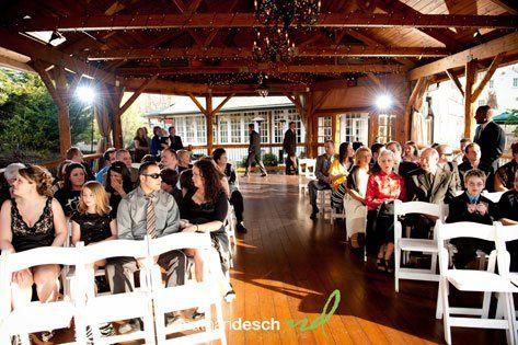Tmx 1314885389209 NathanDesch12 Lancaster, PA wedding venue