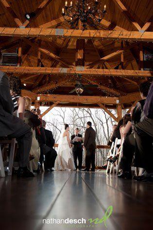 Tmx 1314885390582 NathanDesch15 Lancaster, PA wedding venue
