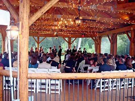 Tmx 1314885392298 Pavilion1 Lancaster, PA wedding venue