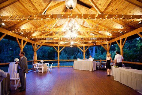 Tmx 1314885393359 TheWeibners14 Lancaster, PA wedding venue