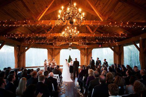 Tmx 1314885394451 TheWeibners4 Lancaster, PA wedding venue