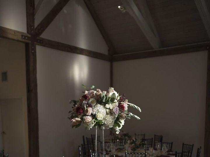Tmx 1520522355 39391f958e66145f 1520522353 8f229bb4f63def12 1520522353145 4 17 EK 0619 Wwb Lancaster, PA wedding venue