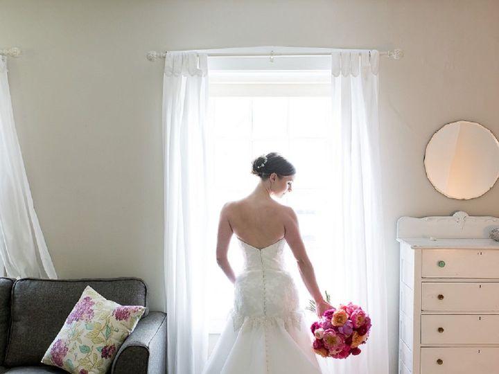 Tmx 1520522360 D293bc46a83d758d 1520522359 C57e97b8350b1ccb 1520522359246 7 17 LA0148 Ww Lancaster, PA wedding venue