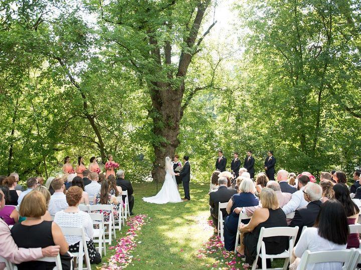 Tmx 1520522364 78e382eee61aa4a6 1520522361 572b56f954c352c8 1520522361321 8 17 LA0541 Wwg Lancaster, PA wedding venue