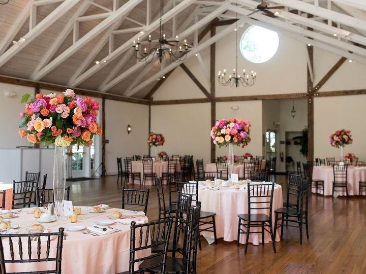 Tmx 1520522388 Dfb50db6dd3aa766 1520522386 F3bb3599347b9e8f 1520522385955 10 17 LA0929 Wwb Lancaster, PA wedding venue